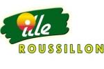 SUD DELICES / ILLE ROUSSILLON