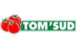 TOM'SUD