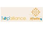 ALINEA / TOP ALLIANCE