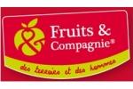 FRUITS ET COMPAGNIE