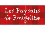 AGRISUD / ROUGELINE
