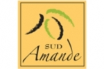 SUD AMANDES