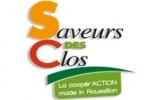 ILLE FRUITS / SAVEURS DES CLOS