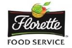 FLORETTE FOOD SERVICE France